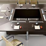 Mobili-Ufficio-Meeting