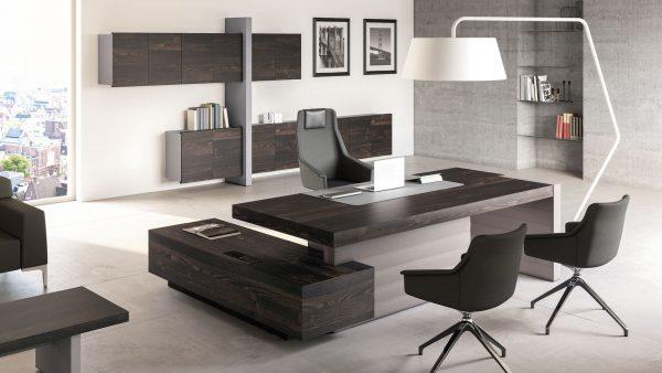las jera mobili ufficio