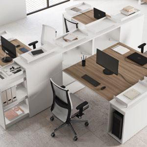 Mobili-Ufficio-Operativi