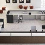 Mobili-Ufficio-Reception