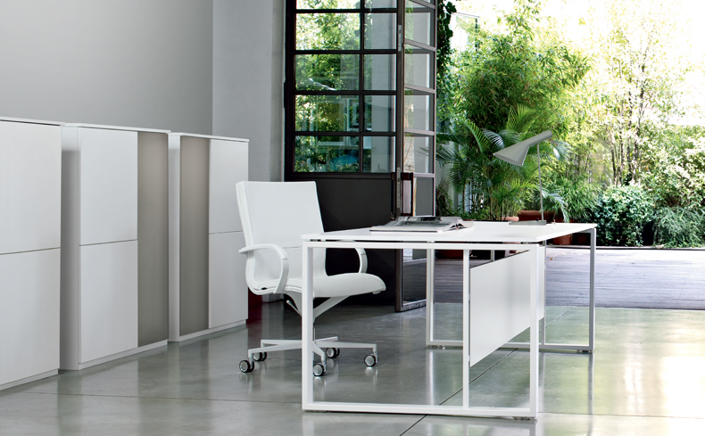 Mobili-Ufficio-Direzionali