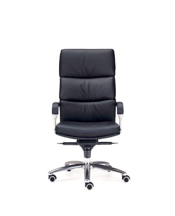 Sedie-Direzionali